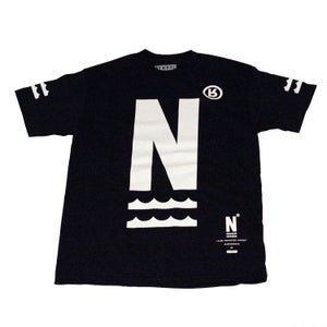 Image of Narcowave Icon Tee