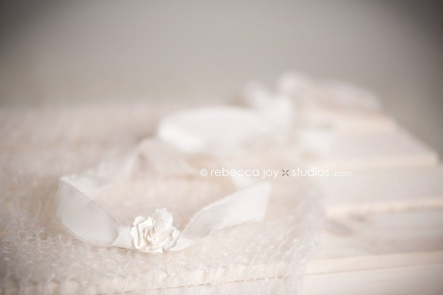 Image of {the Floret} Headband