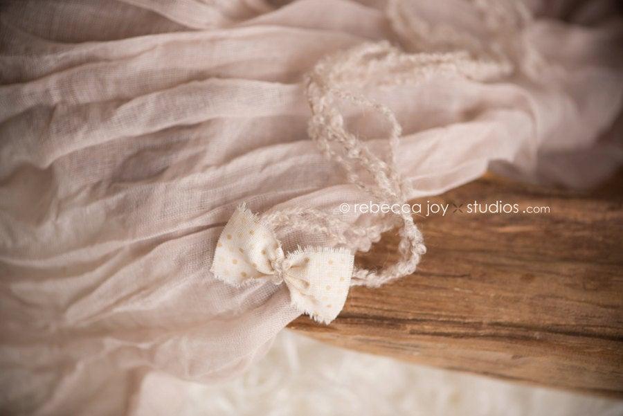 Image of {the Dune} Headband