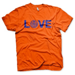 Image of Love New York City - #LoveCitees (Unisex)
