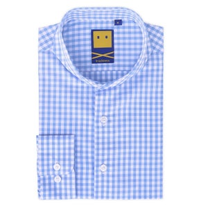 Image of Extreme Cutaway™ Gingham
