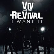 Image of I Want It - Single to download on iTunes