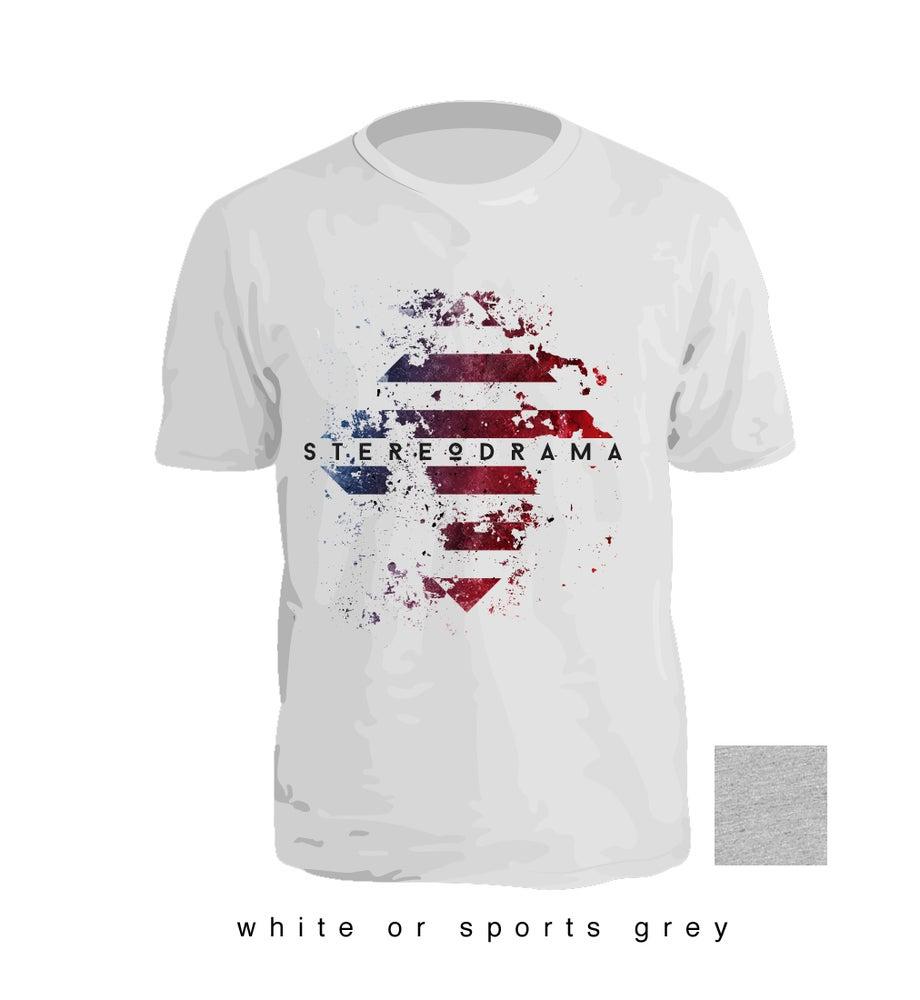 Image of Shirt 2014