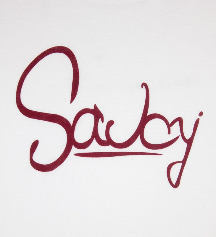 Image of Saucy-Womens