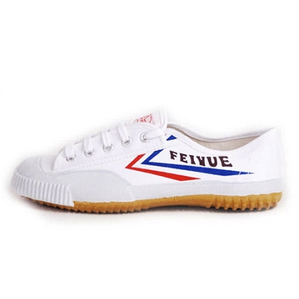 Feiyue Martial Arts Shoes Size