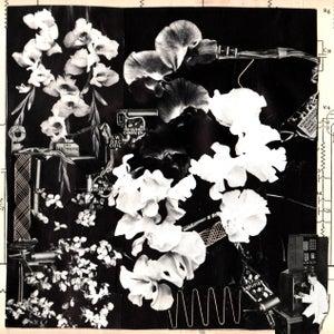 Image of Ergo Phizmiz - Two Quartets (CREP11) LP Vinyl