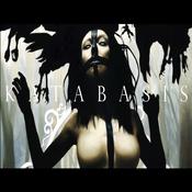 Image of KATABASIS slipcased edition