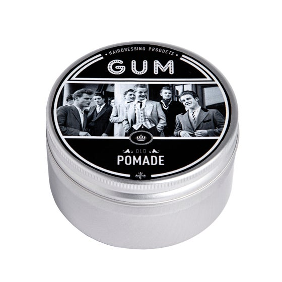 Image of Old Pomade