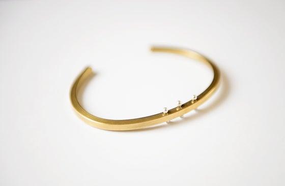 Image of Ida bracelet