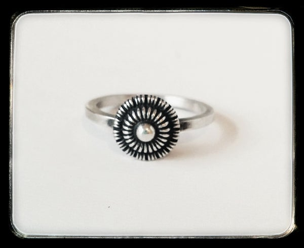 Image of madras ring