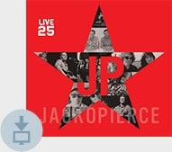 Image of Live 25- Digital Only