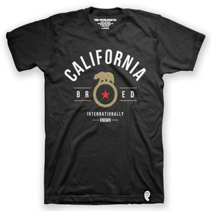 Image of Cali Bred