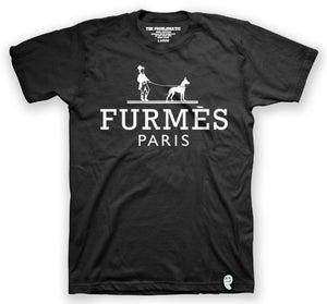 Image of Furmés