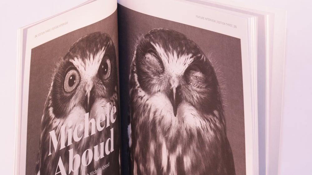 Image of Made Quarterly