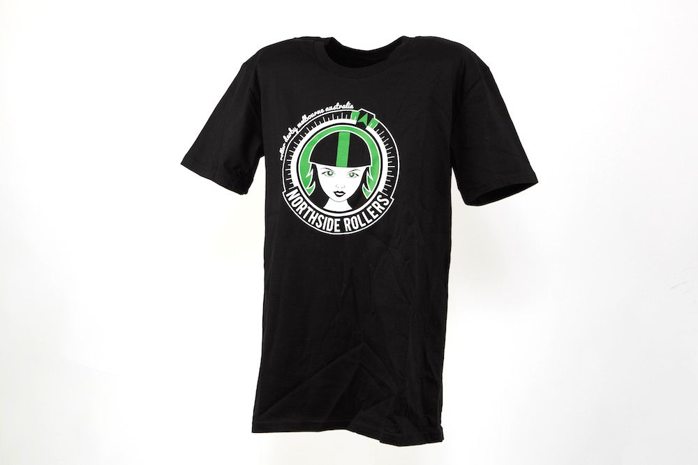 Image of Adult T-shirt