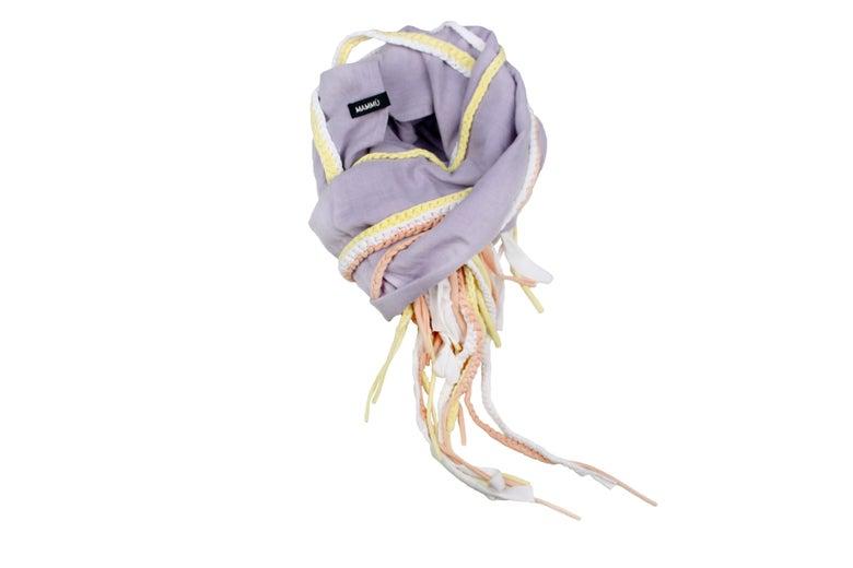 Image of MAMMU PREMIUM Purple