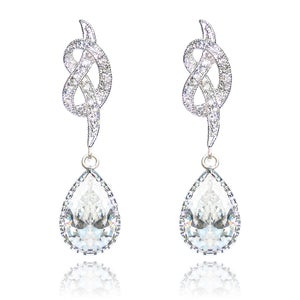 Image of SERENDIPITY EARRINGS