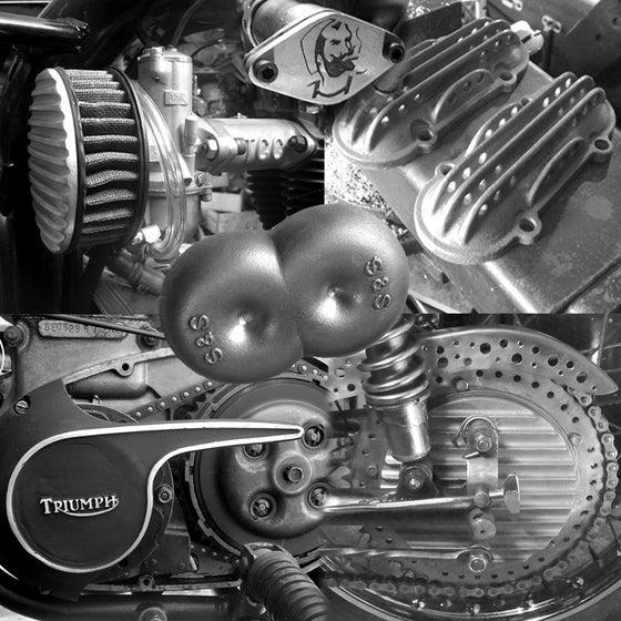 Image of TCC Special Parts