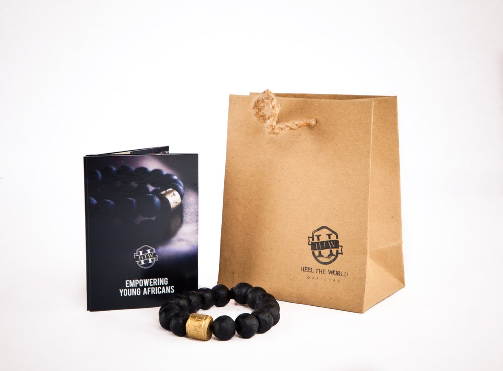 Image of HTW Empowerment Beads