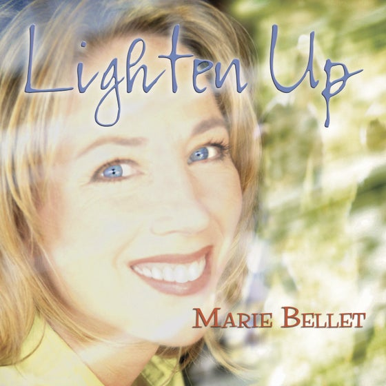 Image of Lighten Up