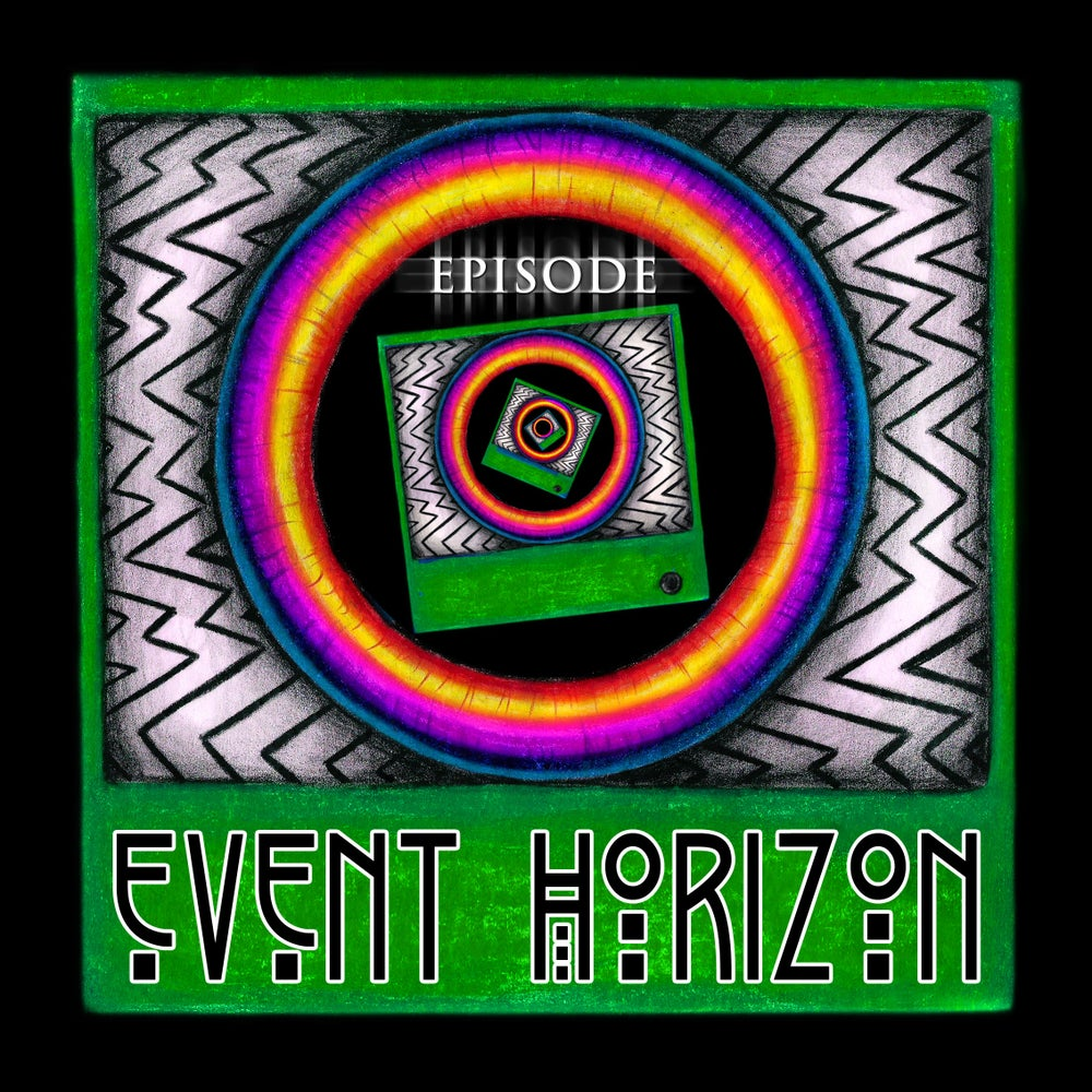 Image of Event Horizon- Episode