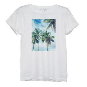 Image of  PALMS TEE
