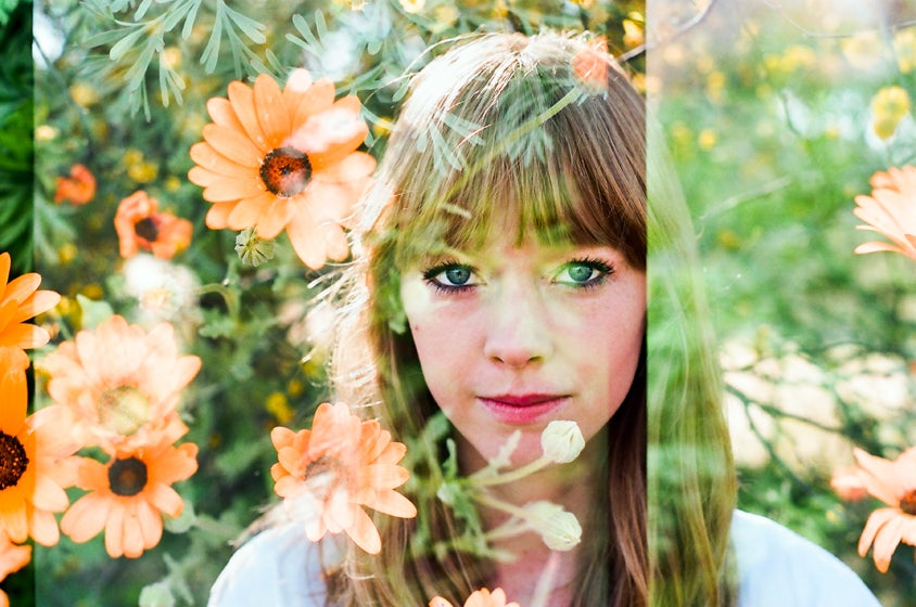 Image of Lucy Rose