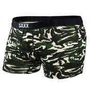 Image of VIBE BOXER MODERN FIT