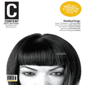 Image of Sight and Sound Issue 6.1