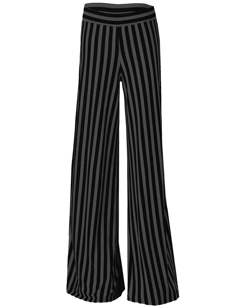 Image of MAUI HENDRIX PANTS