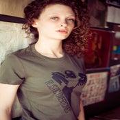 Image of Rustic Overtones Viva Tshirt