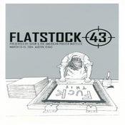Image of Flatstock 43_Austin, Texas