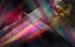 Image of Abstrakts Three & Four