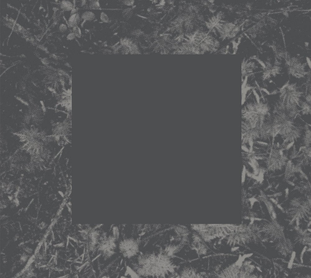 """Image of House of Low Culture """"Poisoned Soil"""" CD"""