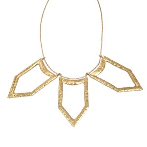 Image of Portal Necklace