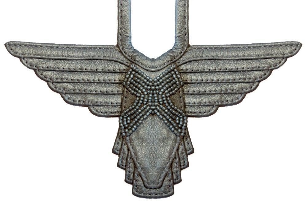 Image of Aquila