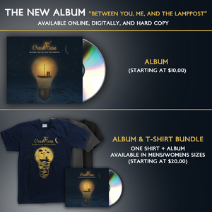 Image of Album / Album Bundle