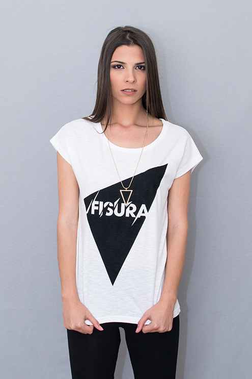 Image of Fisura Girl