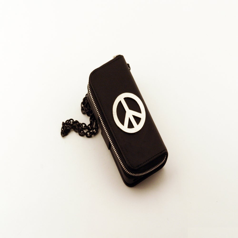Image of Multi iPhone Case
