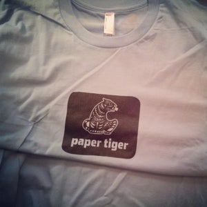Image of Limited Edition T-Shirt