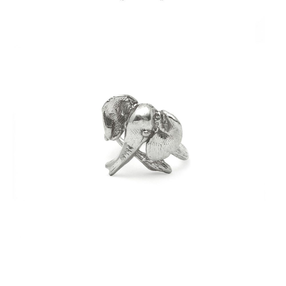 Image of Elephant Ring 3D