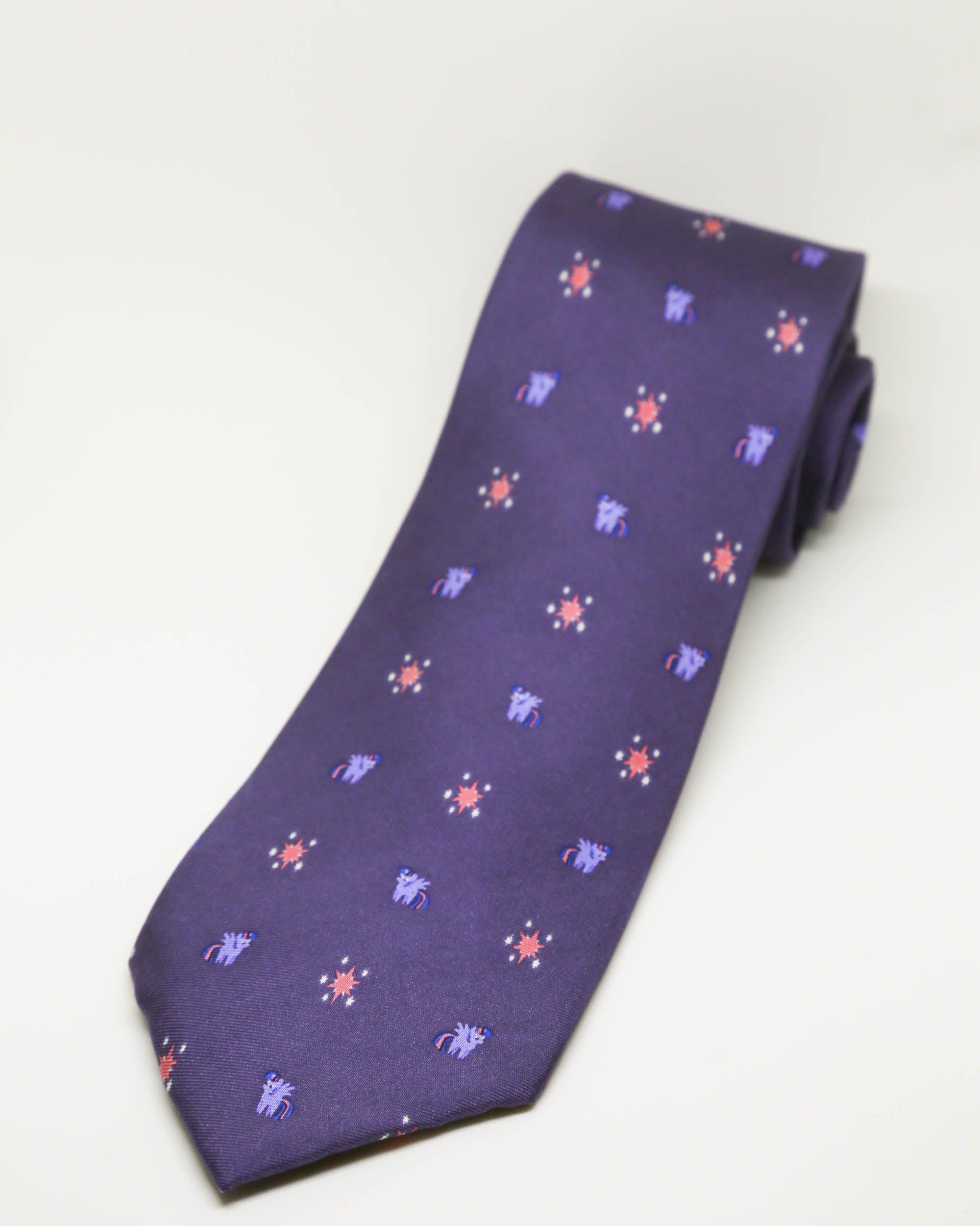 my ties tielight sparkle