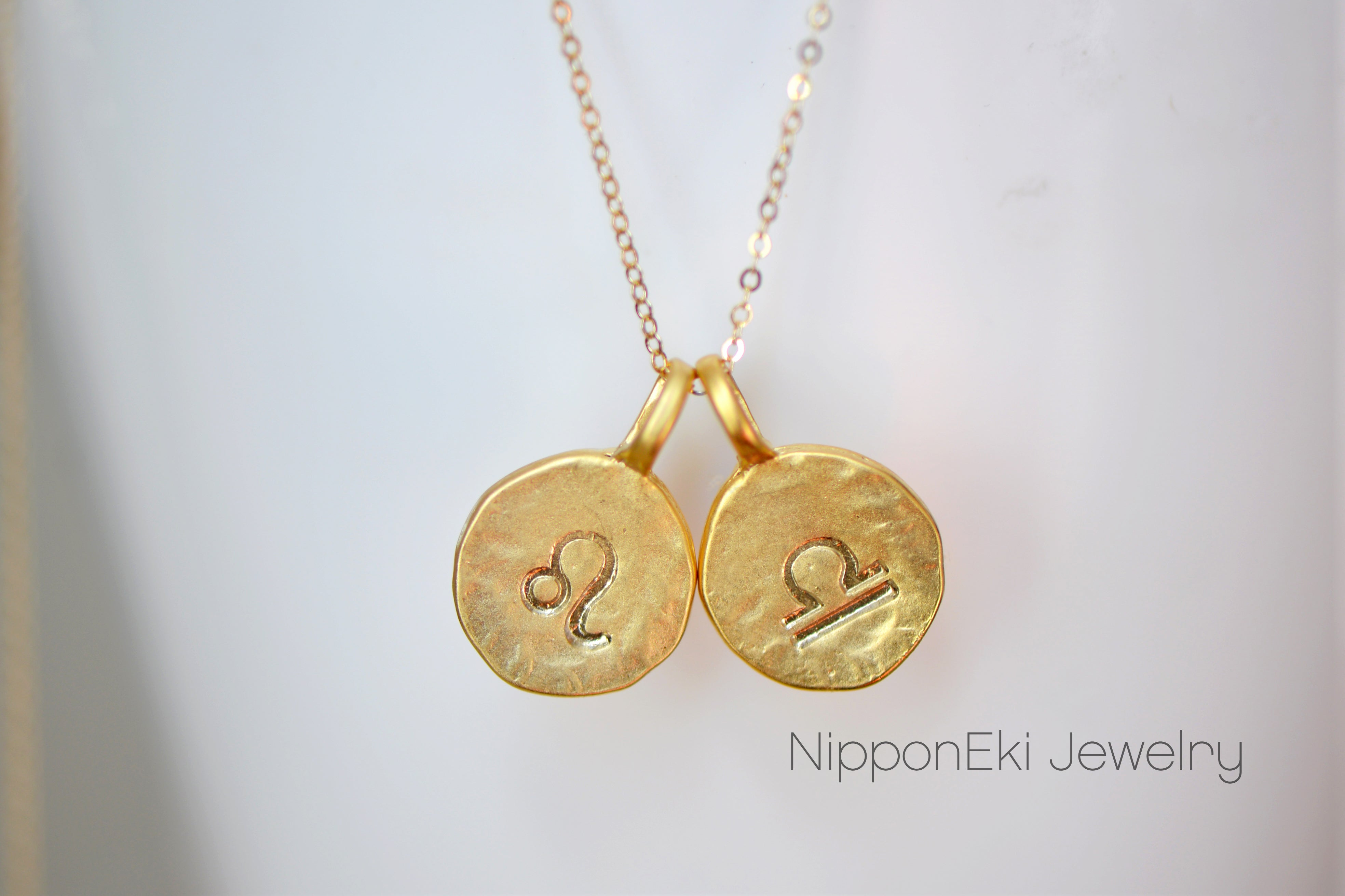 Into numerology, numerology 2 and 9 love compatibility the time