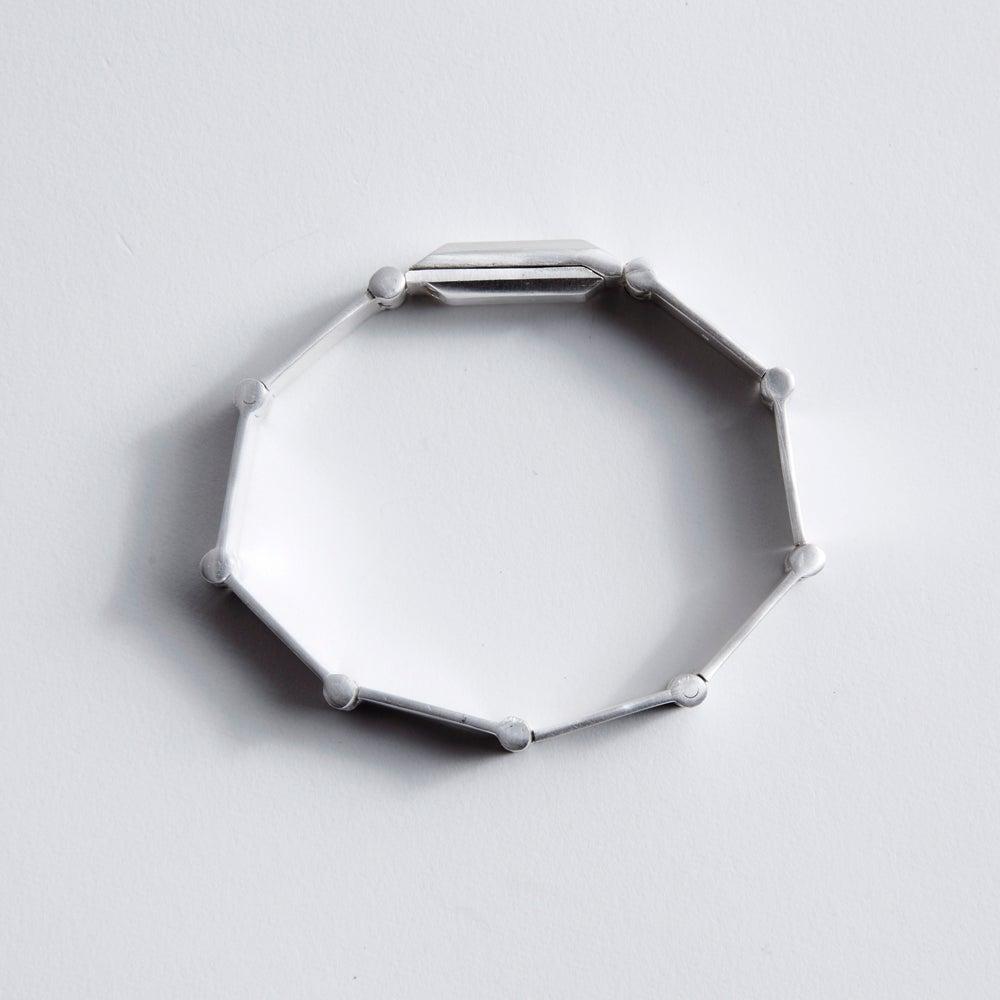 Image of PLATELET BRACELET
