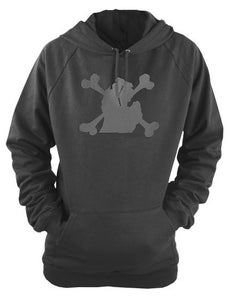 Image of DMD Hoody
