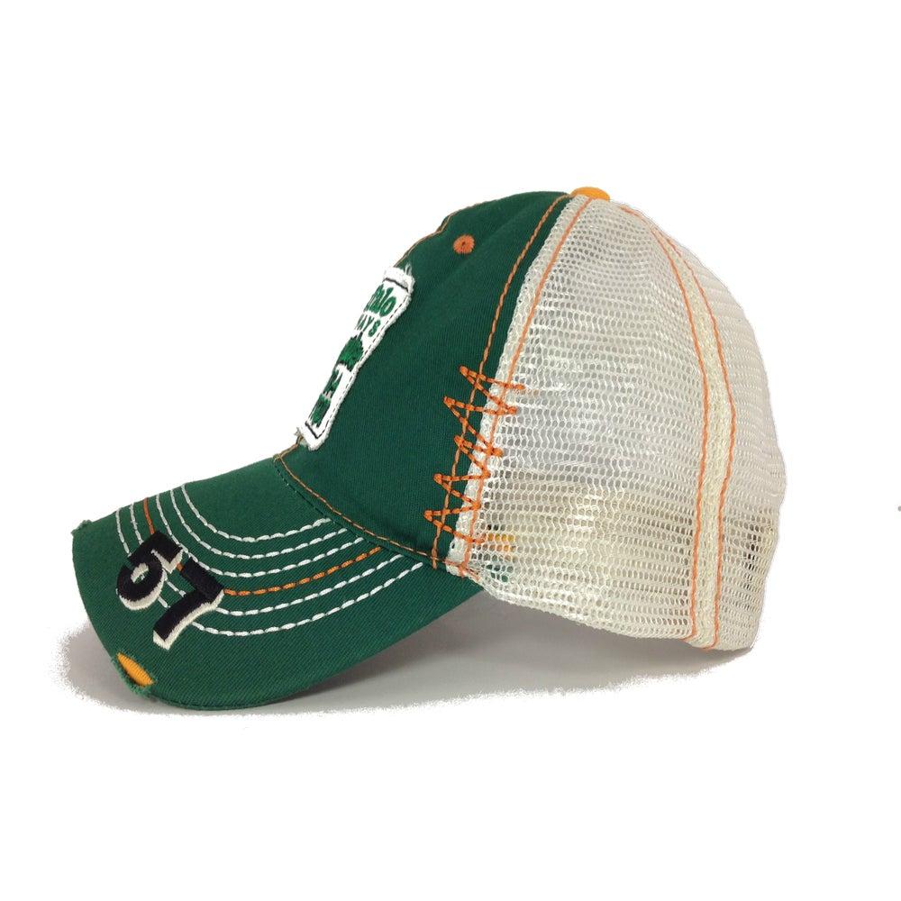 buffaloairwearcom � farmer hats
