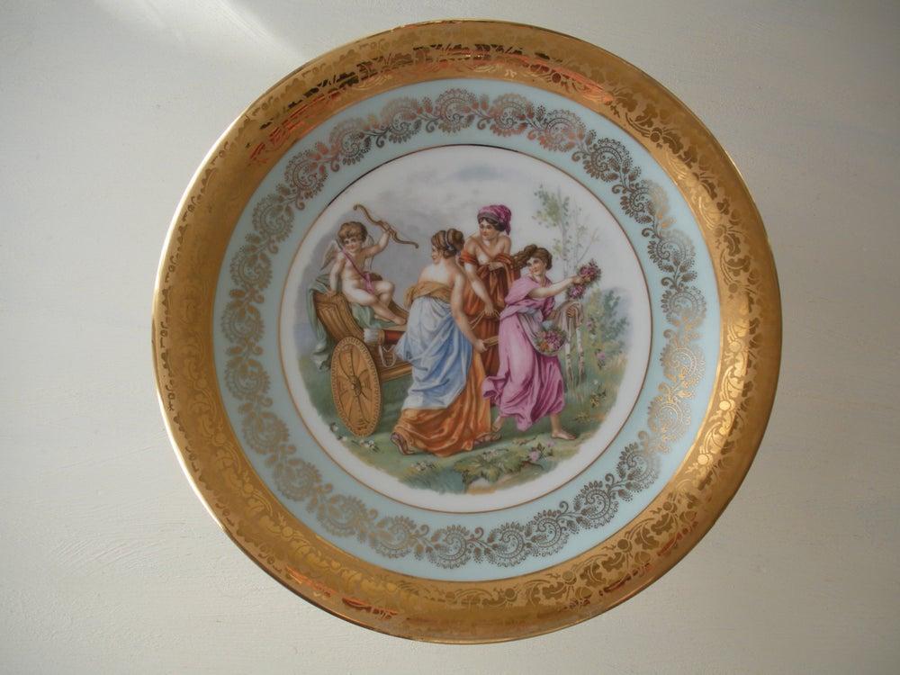 Image of Limoges d'art