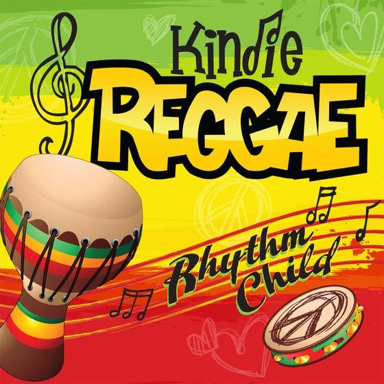 Image of Kindie Reggae