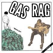 Image of GAS RAG - BEATS OFF MLP