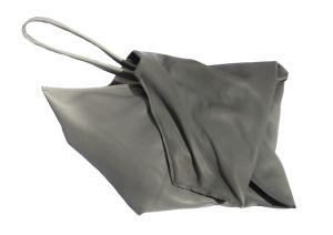 Image of Origami bag #111